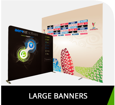 Flags and Banners NZ Banner Printing Teardrop Flags